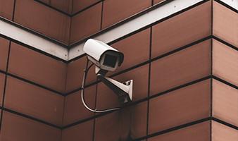Alfa y omega Comunicaciones - CCTV
