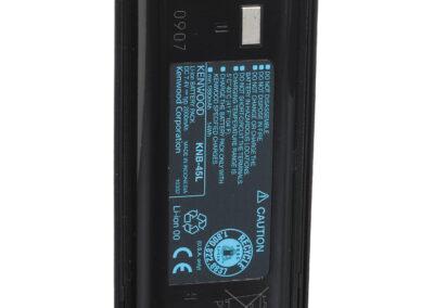 Batería KNB45L