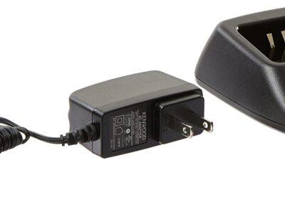 Cargador KSC-35SK