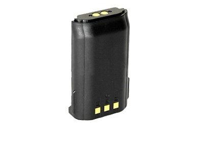 Batería TX-BP232