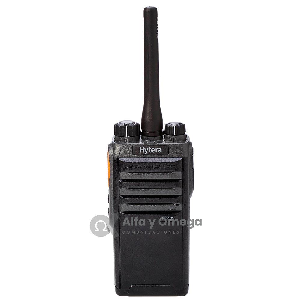 PD406 Radio Hytera
