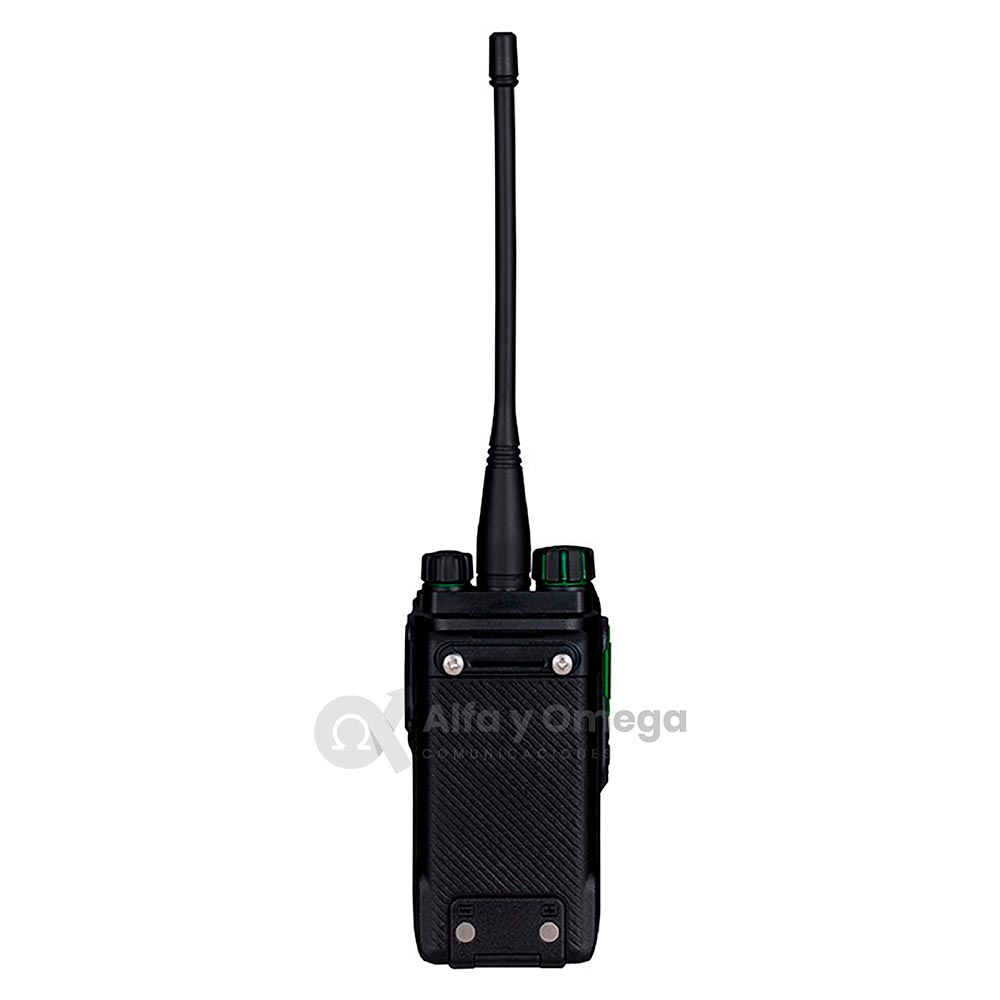 PD506 Radio Hytera