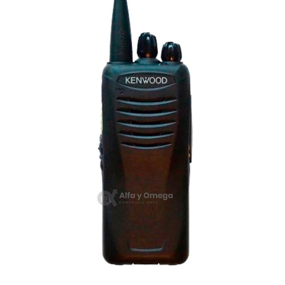 TK2402 - TK3402 Radio Kenwood
