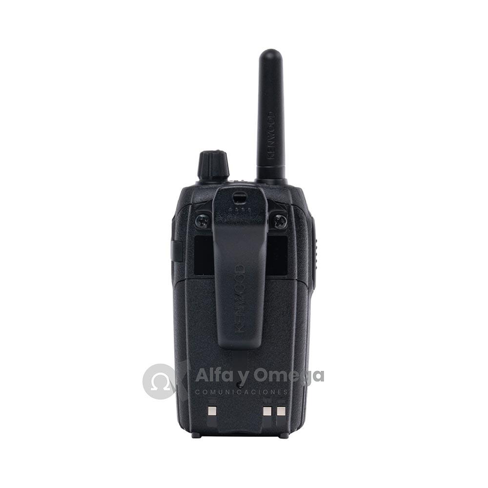 TK3230DX Radio Kenwood