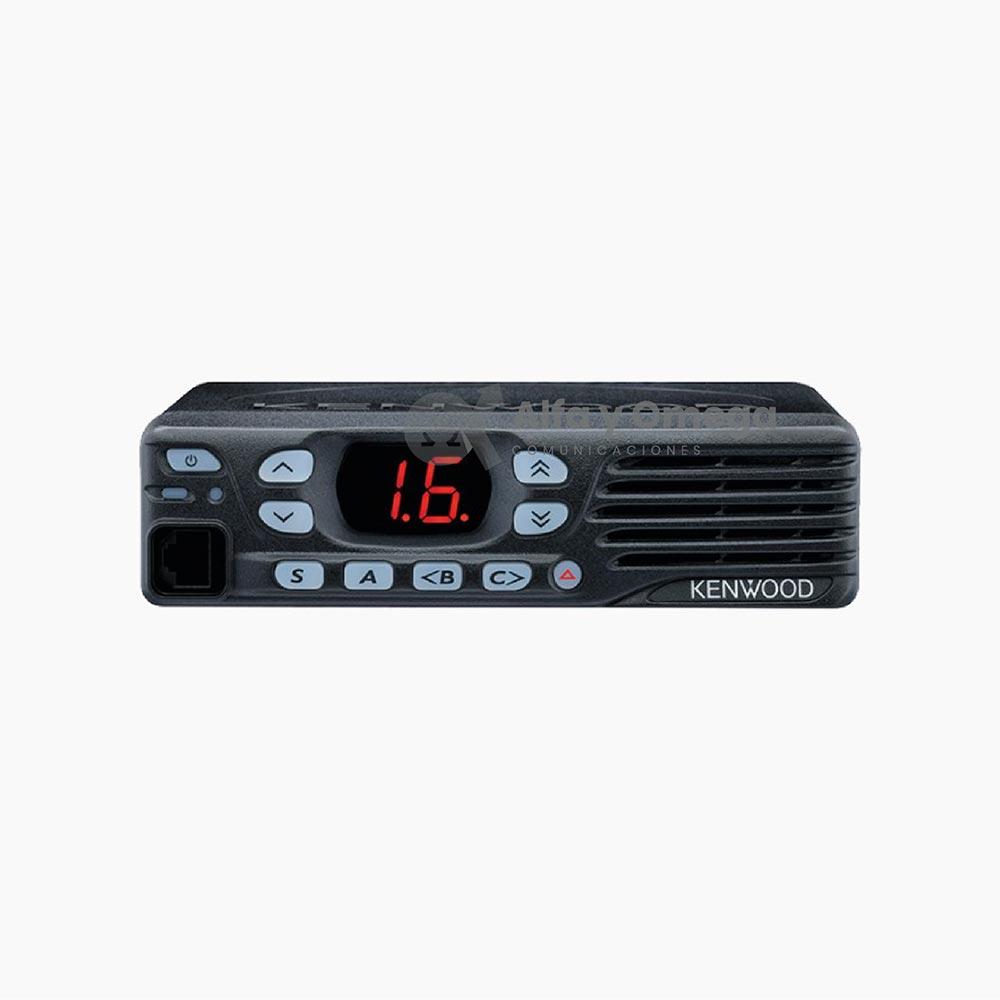 TK7302 TK8302 Radio Base Movil Kenwood