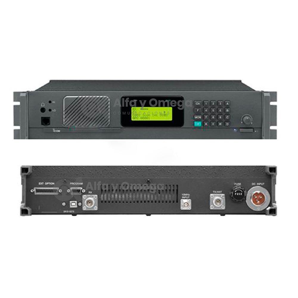 ICFR9010 ICFR9020 Repetidor ICOM