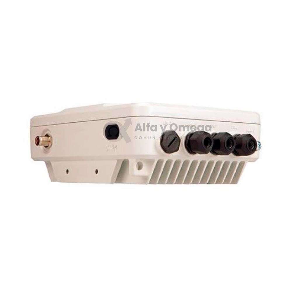 SLR1000 Repetidor Motorola