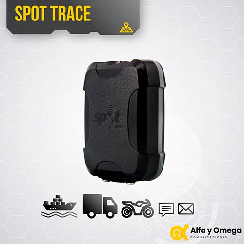 GPS para carro moto