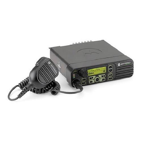 Radio Base Motorola Dgm6100
