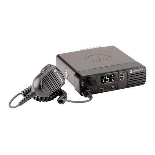 Radio Base Móvil Motorola Dgm4100