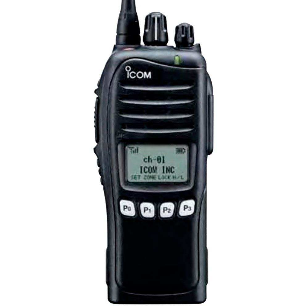 Radio ICOM Icf3161ds
