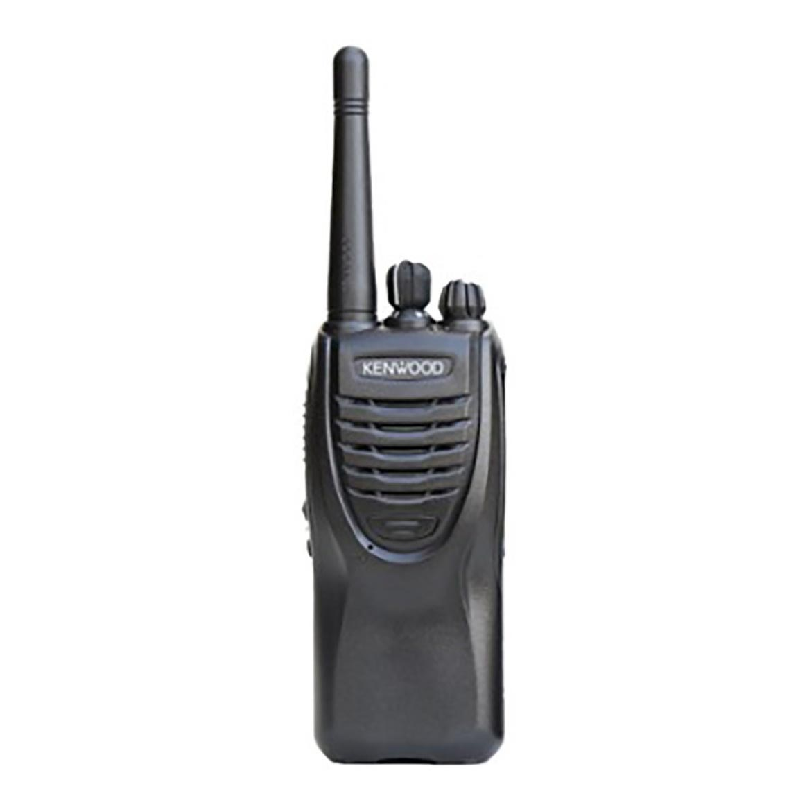 Radio Kenwood Tk2302