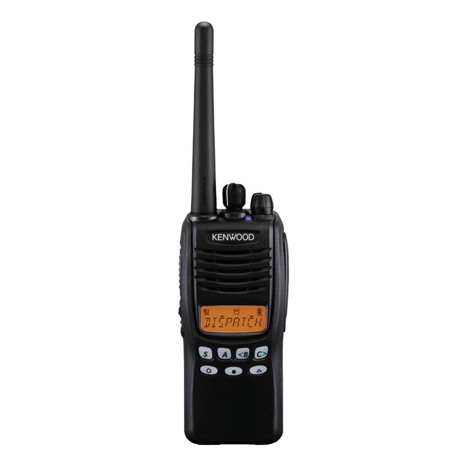 Radio Kenwood Tk3312